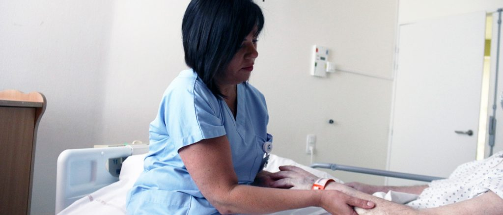 Médecine gériatrique 5