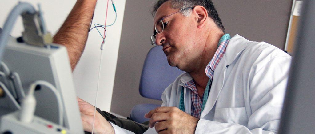 Neurophysiologie clinique 4