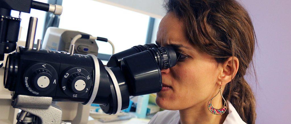 Ophtalmologie 5
