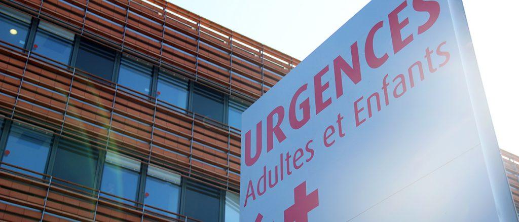 urgences1