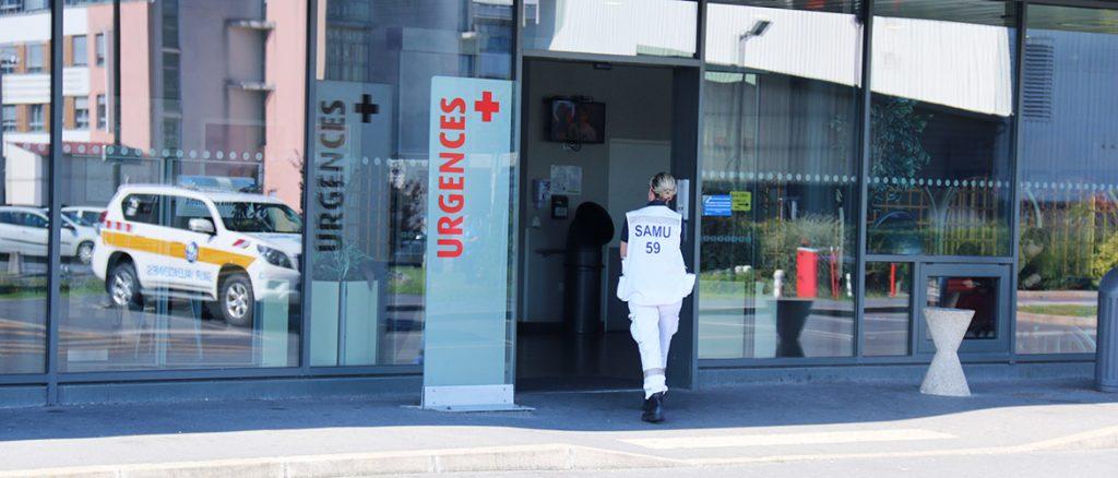 urgences2