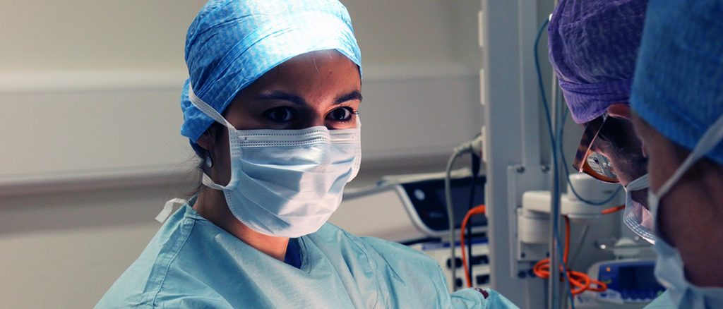 Chirurgie plastique 4