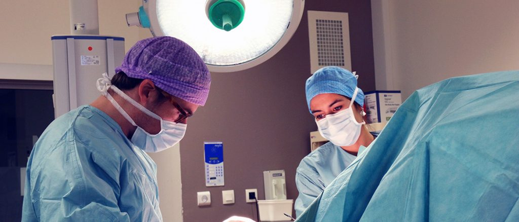 Chirurgie plastique 3