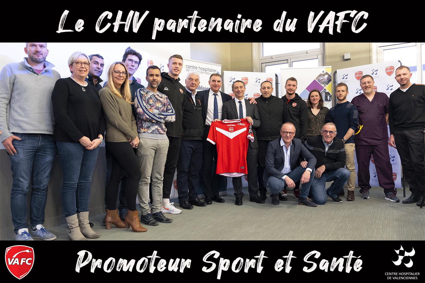slider CHV VAFC2