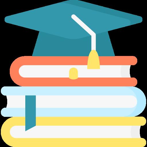L1/L2 - anglais : liste des livres recommandées